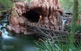 Big Thunder Mountain desktop wallpaper