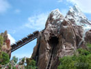 expedition everest desktop wallpaper