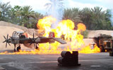 indiana jones epic stunt spectacular desktop wallpaper