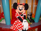 minnie mouse desktop wallpaper