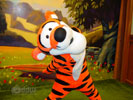 tigger desktop wallpaper